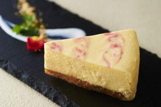 然 -zen- チーズケーキ